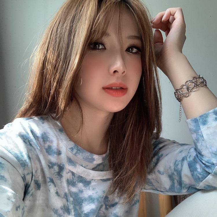 Satsuki写真