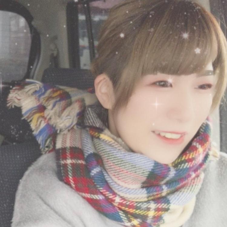 小野 かこ写真
