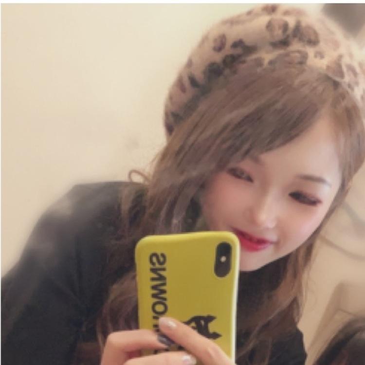 Rin写真