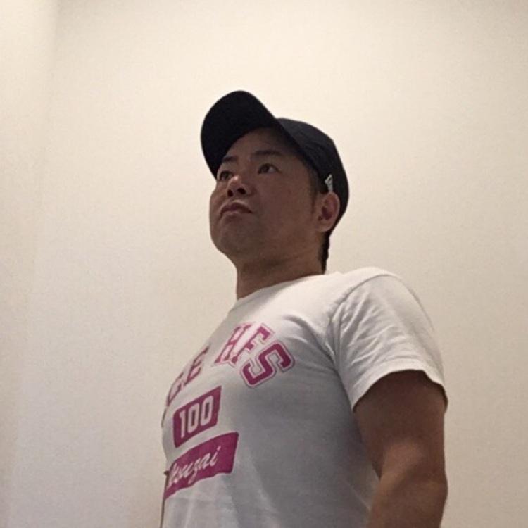 内田 重雄写真