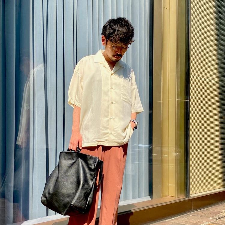 SUZUKI写真