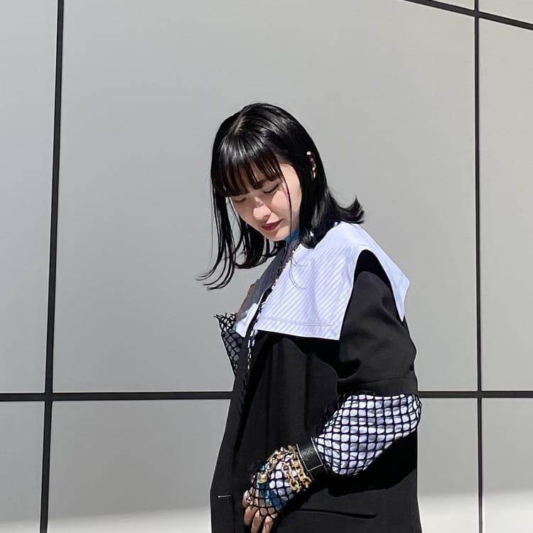 TSUKADA写真