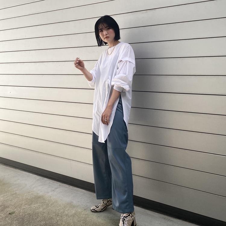 TSUKAMOTO写真