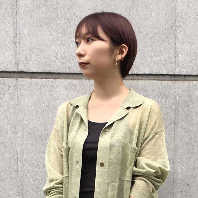 Minami写真