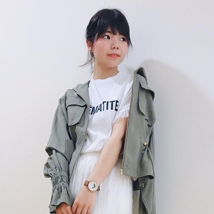 まりちゃん写真