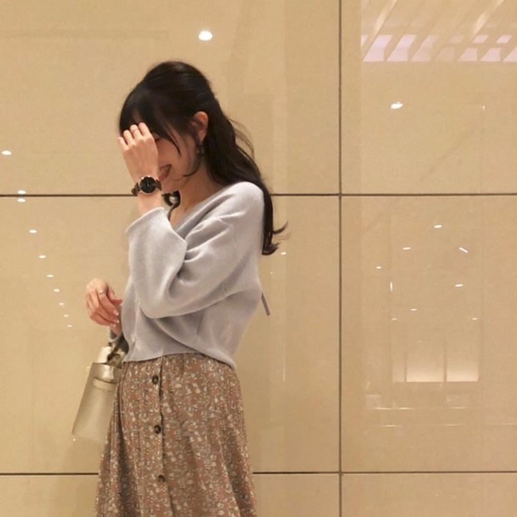 shiho写真