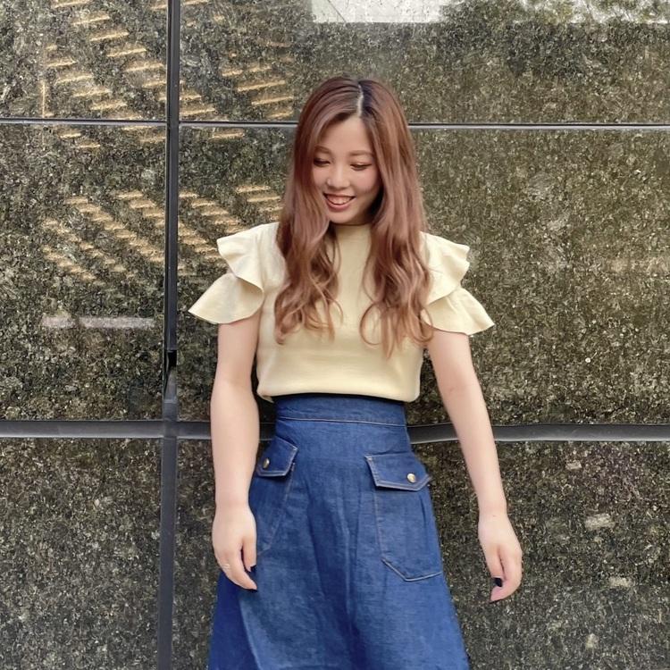 Shiina写真