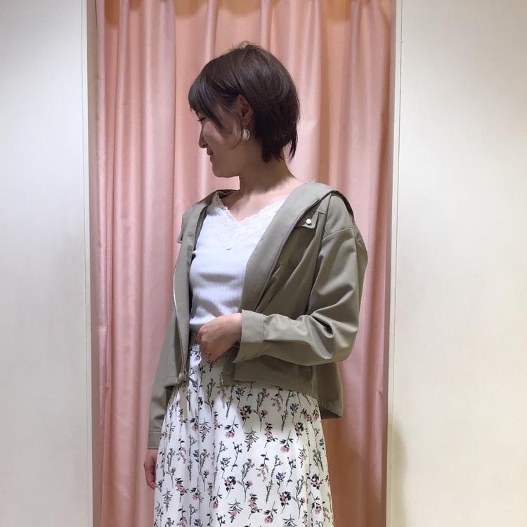 syoko写真