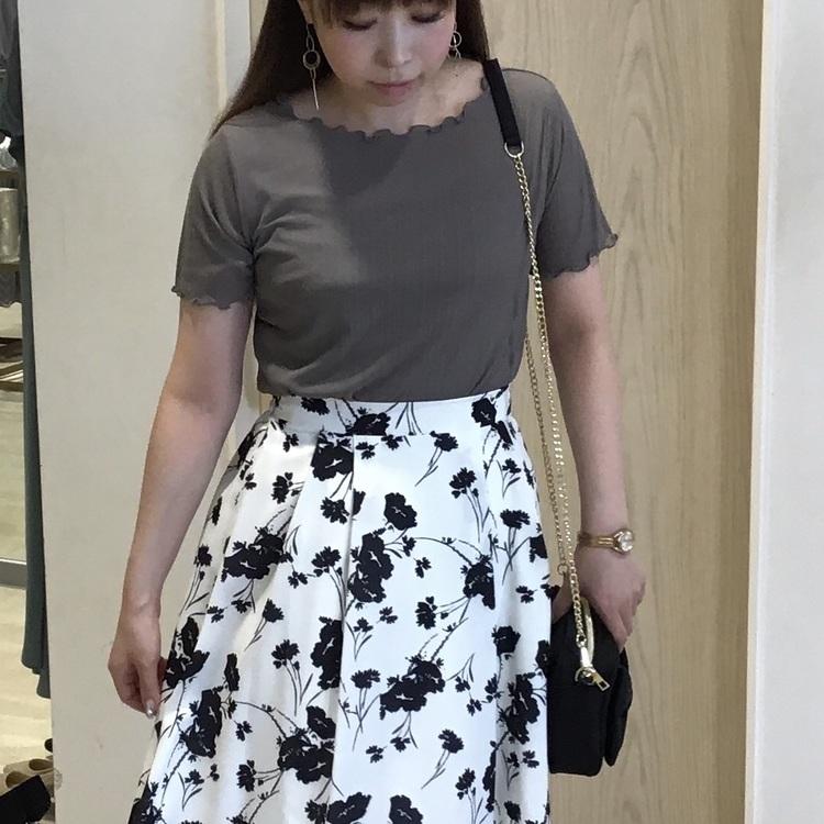 Masami写真