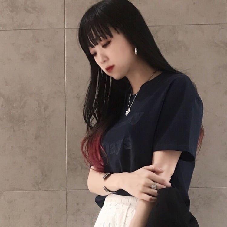 Mayuko...写真