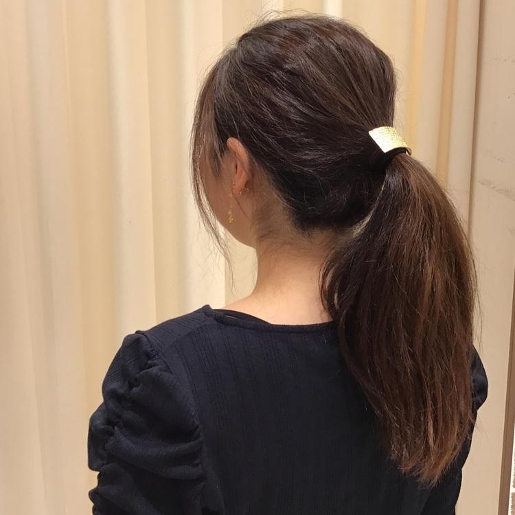 MIYUU写真