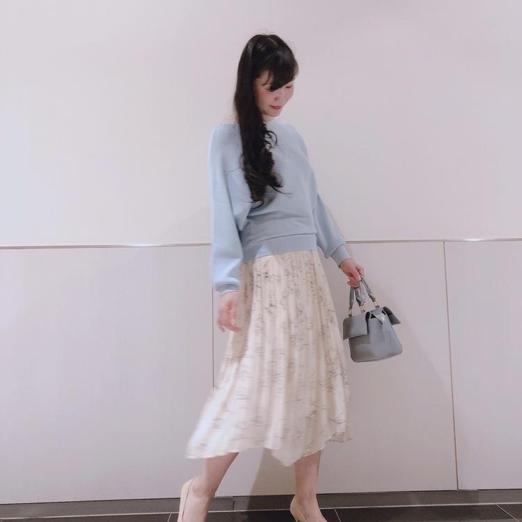 Chiharu写真