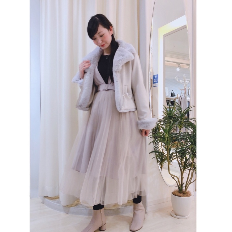 Kagami写真