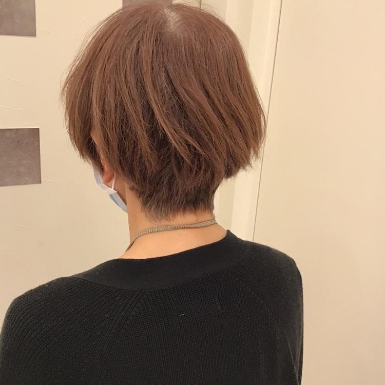 Eriko 写真