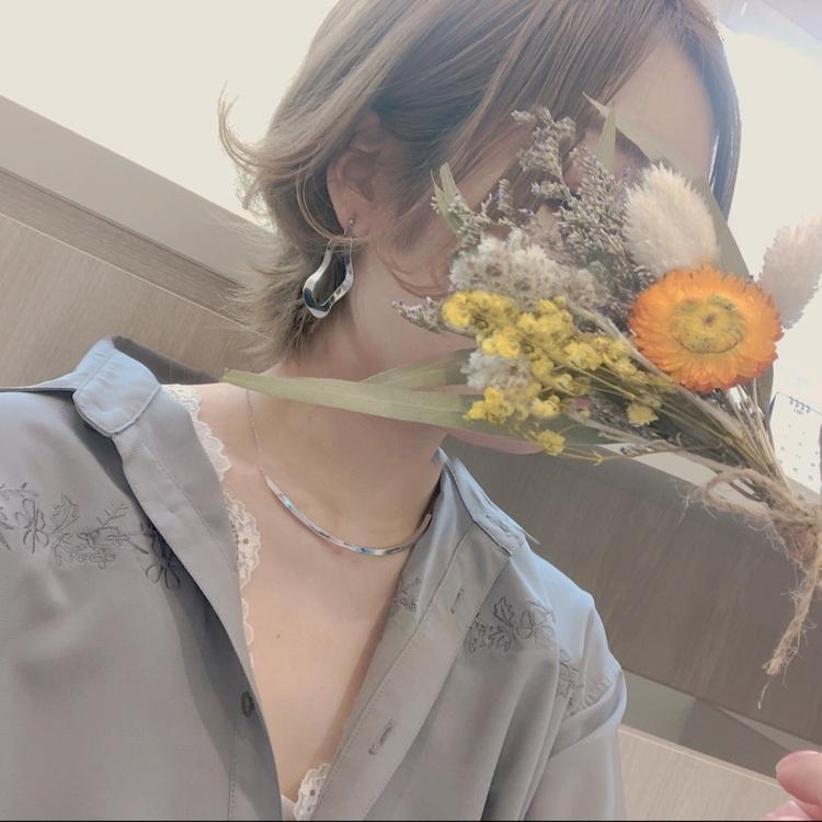 yuyu 写真