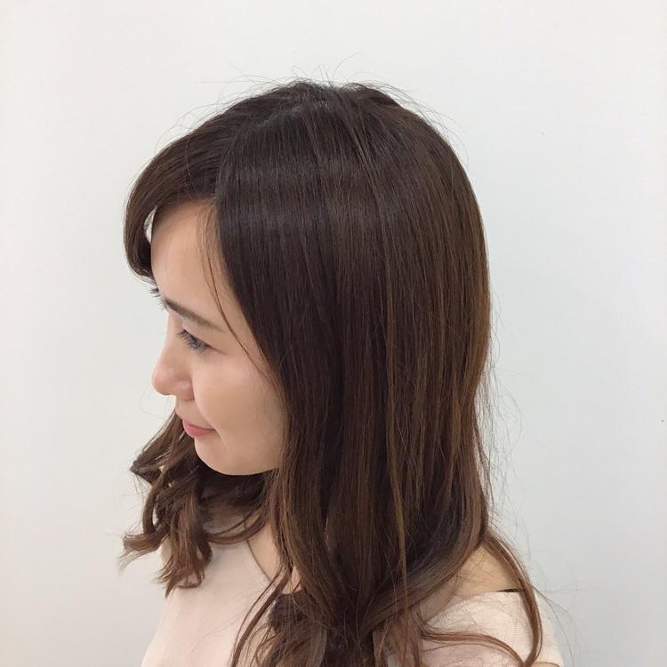 Nozomi写真
