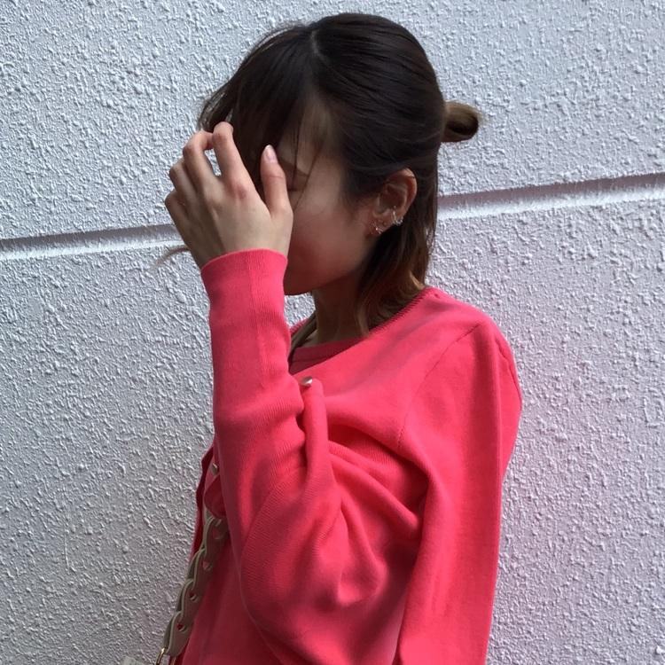 suzuna写真