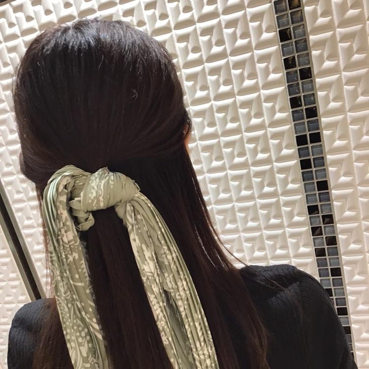 Sayaka ❄︎写真