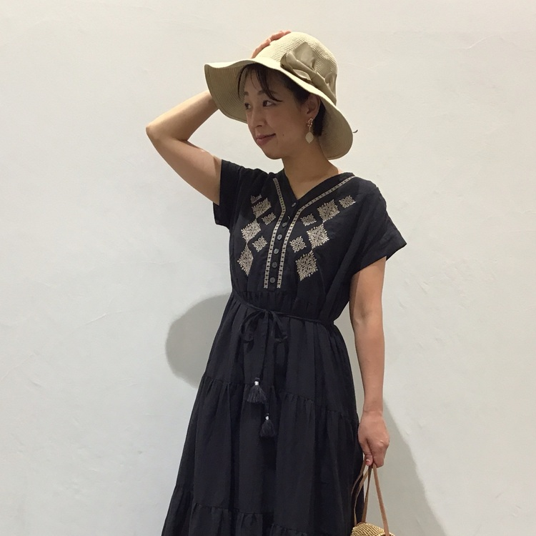 Akico写真