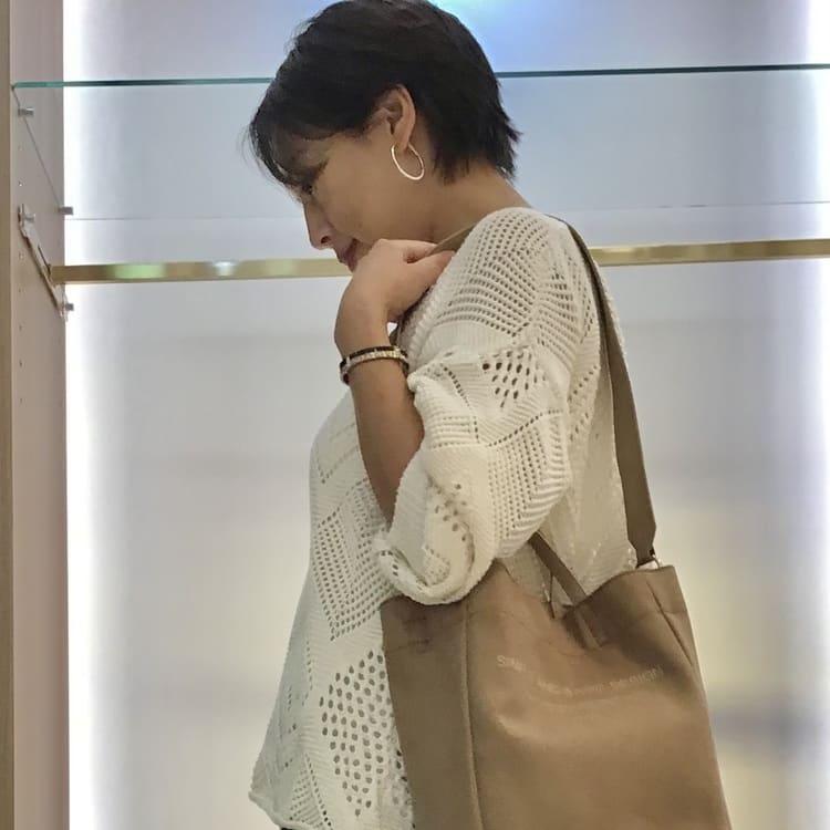 Akiko写真