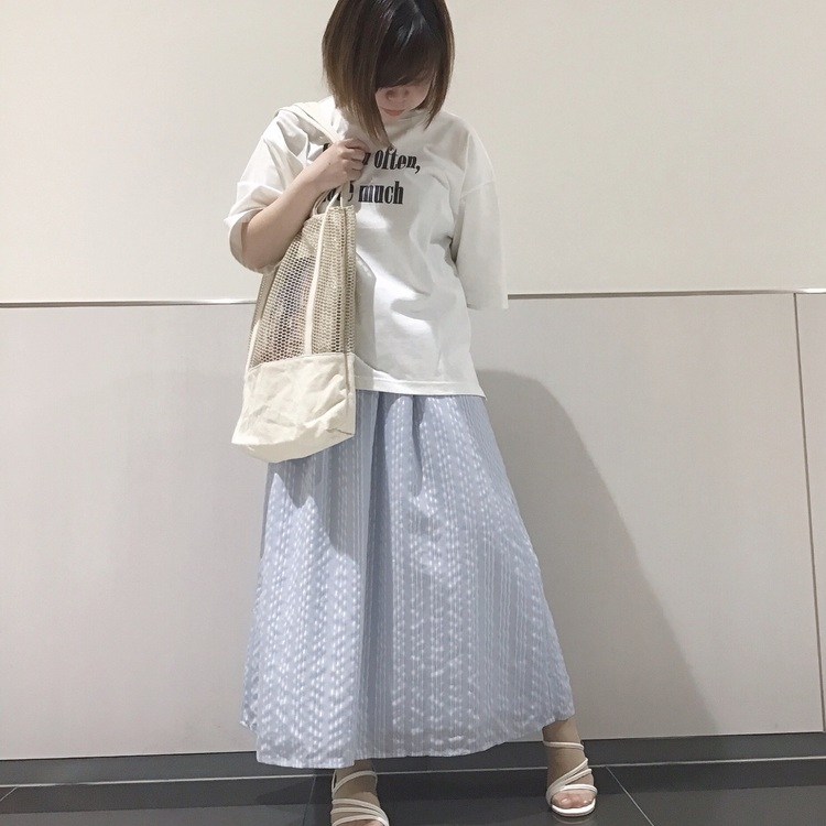 Sayaka写真