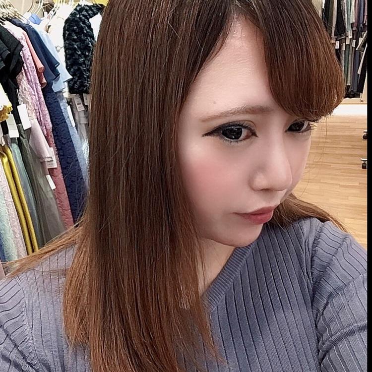 Haruka♡写真