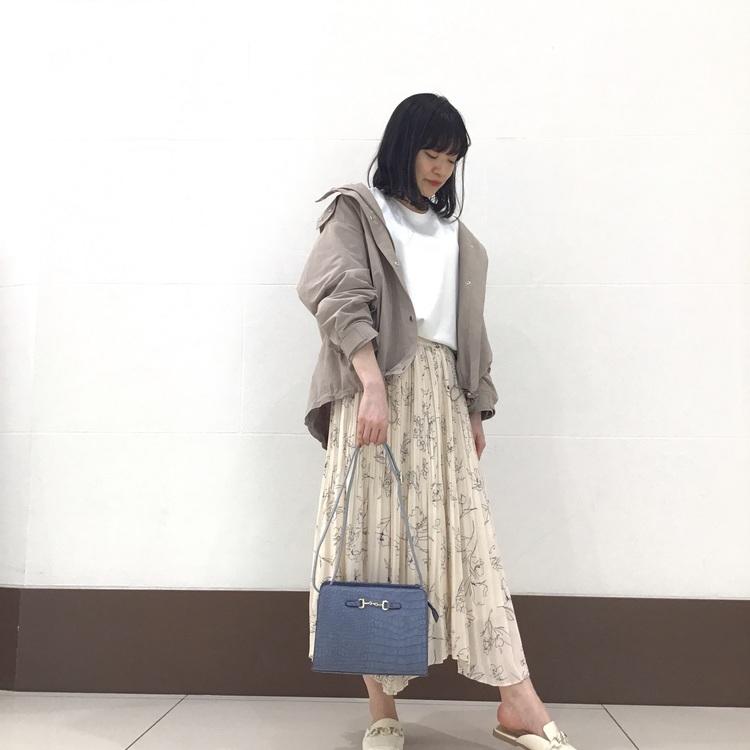 Yukiko写真