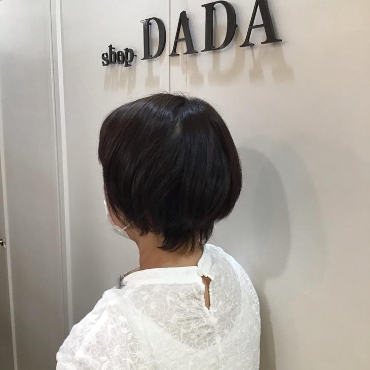 Kazu写真