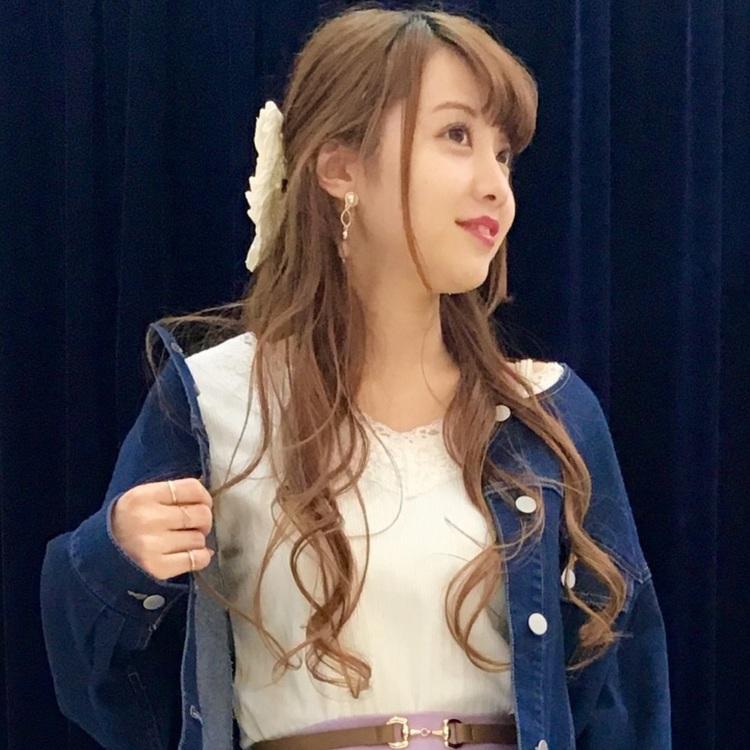 ♡Mii♡写真