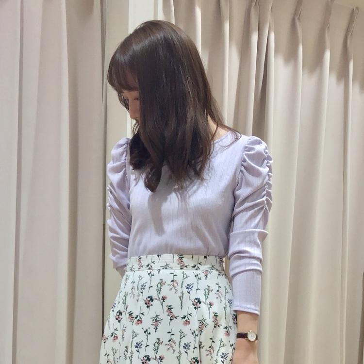 Yurika写真