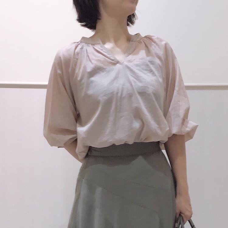 s-chiko写真