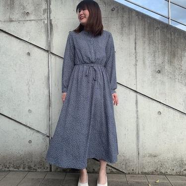 Ninomi-  Sayumi