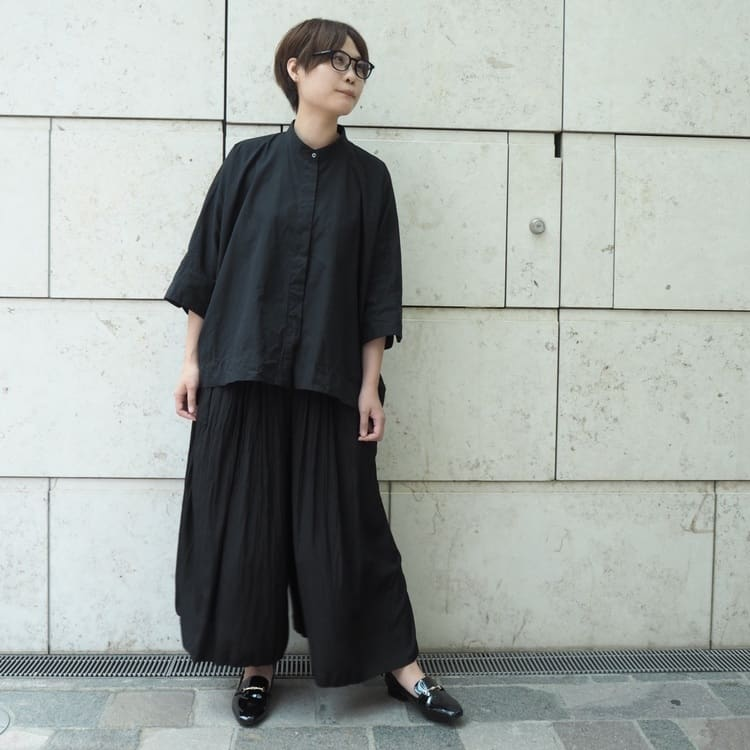 yoshitake