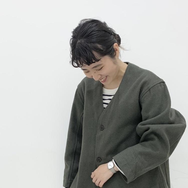 Ozaki Mari