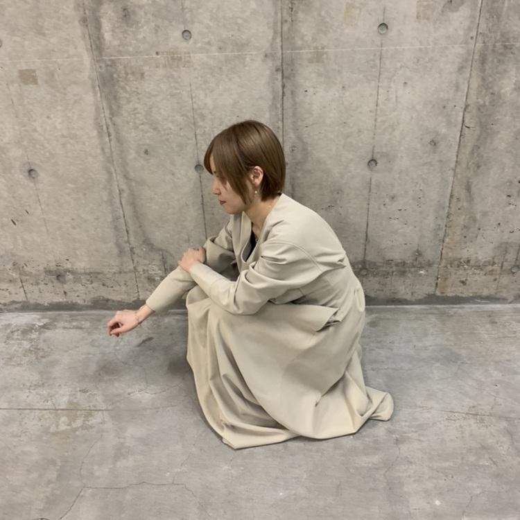 尾崎 春香