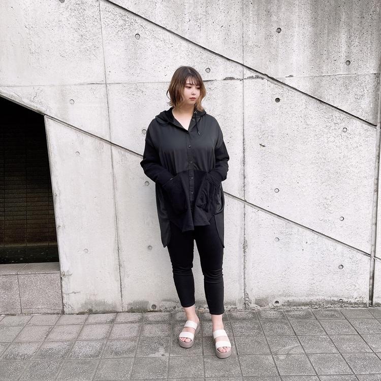 Ishihara Rinka