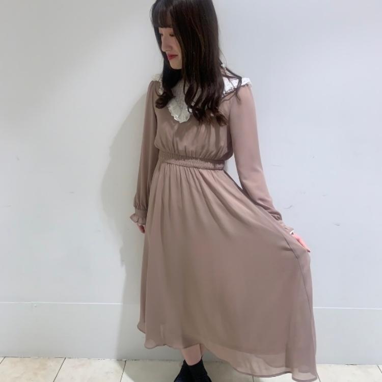 山田麻由紀