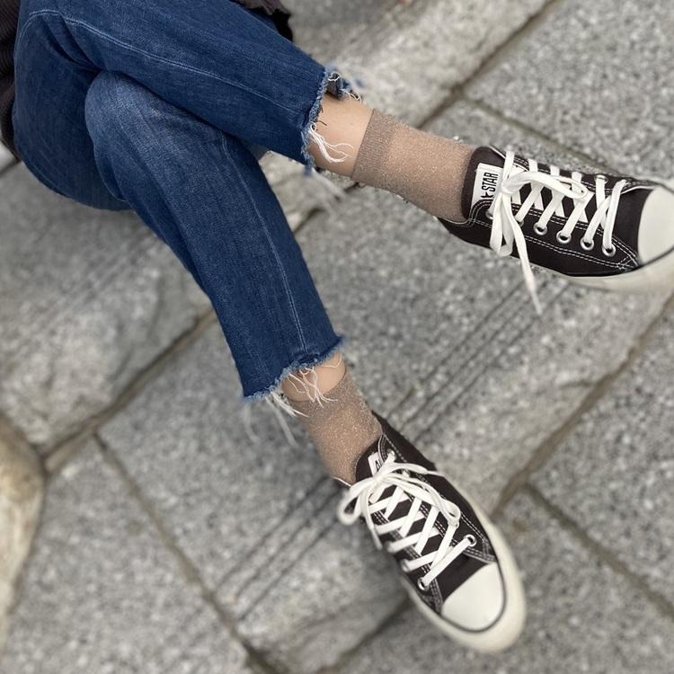 yuuka写真