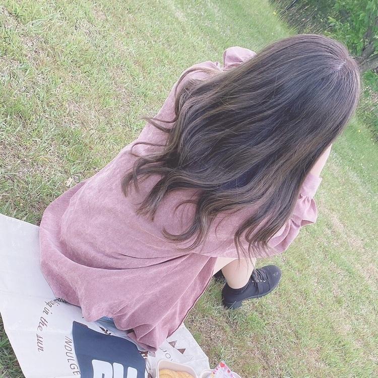 gyu写真