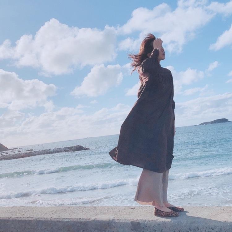 akemi写真