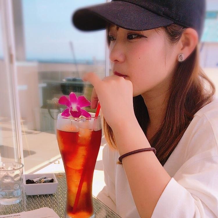 TAKAO写真