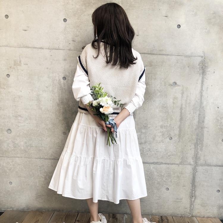 ありちゃん ◡̈写真