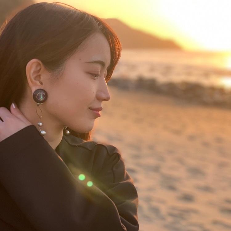 yuko写真