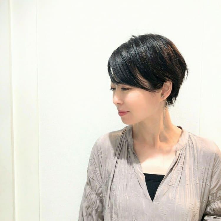 遠藤 恵里写真