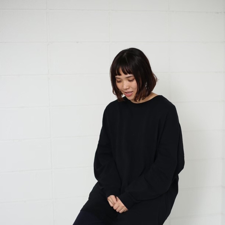 NATSUKI写真
