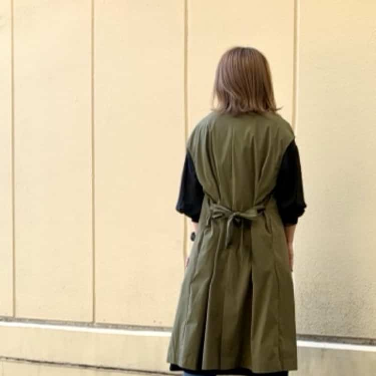 Kaneko写真