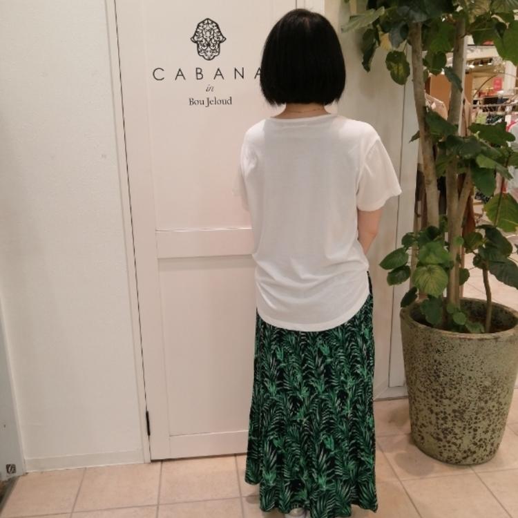 早川順子写真
