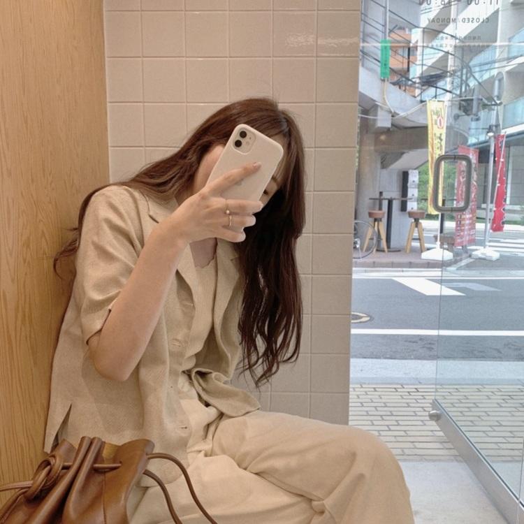 kanami写真