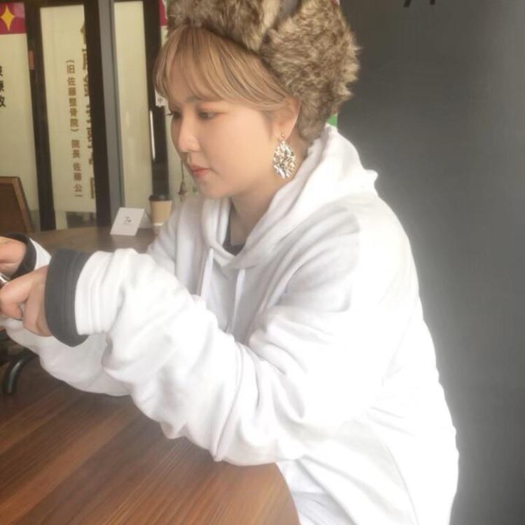 asuka 写真