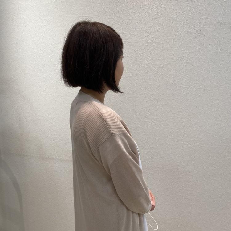 TSURU写真